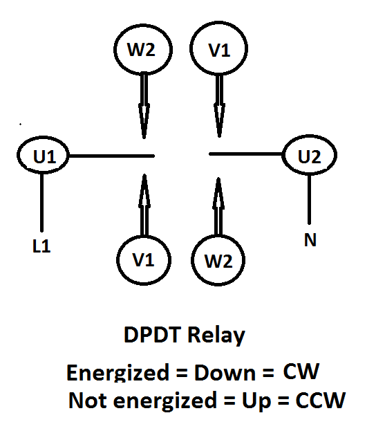 DPDT_relay.png