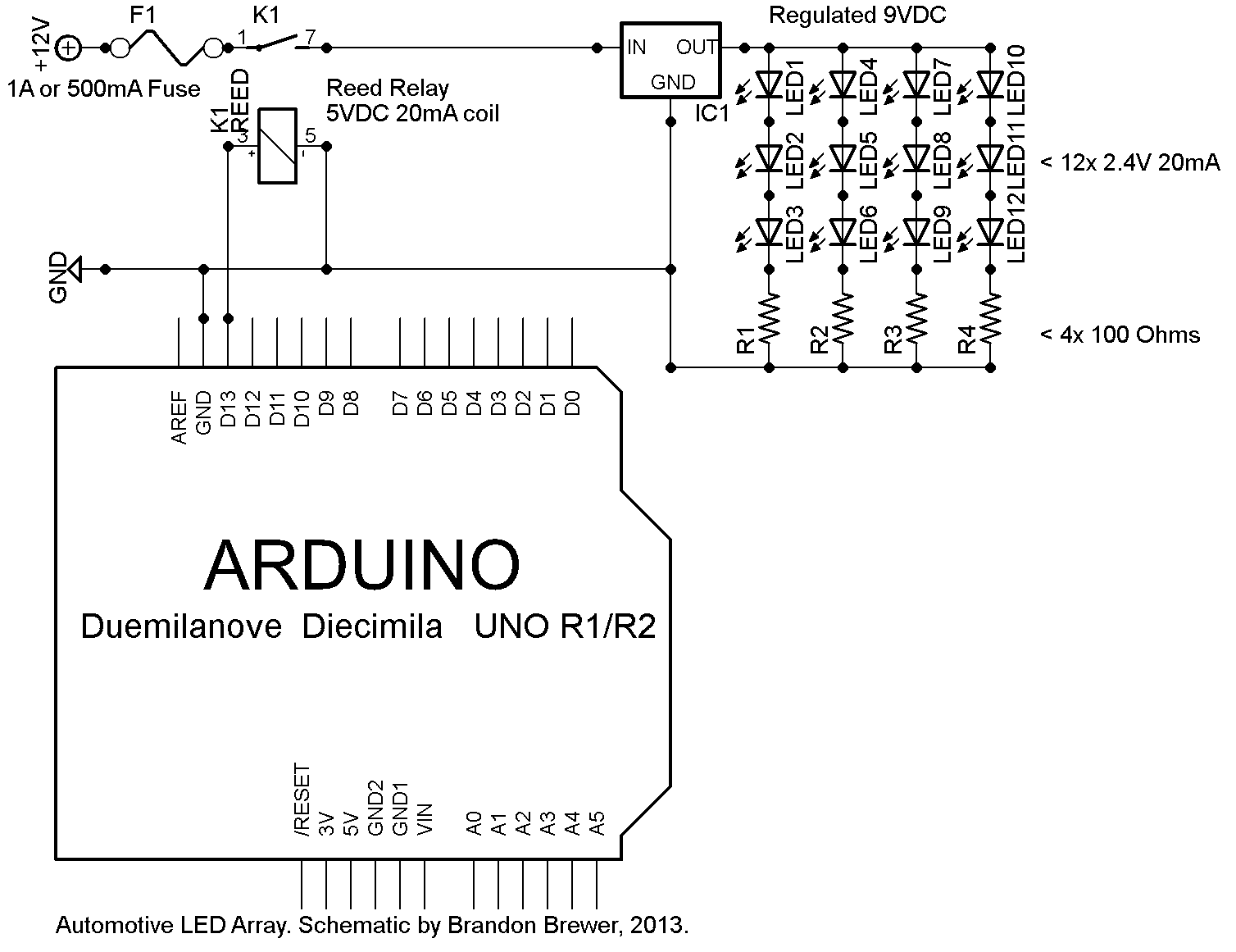 Arduino LED Array.png
