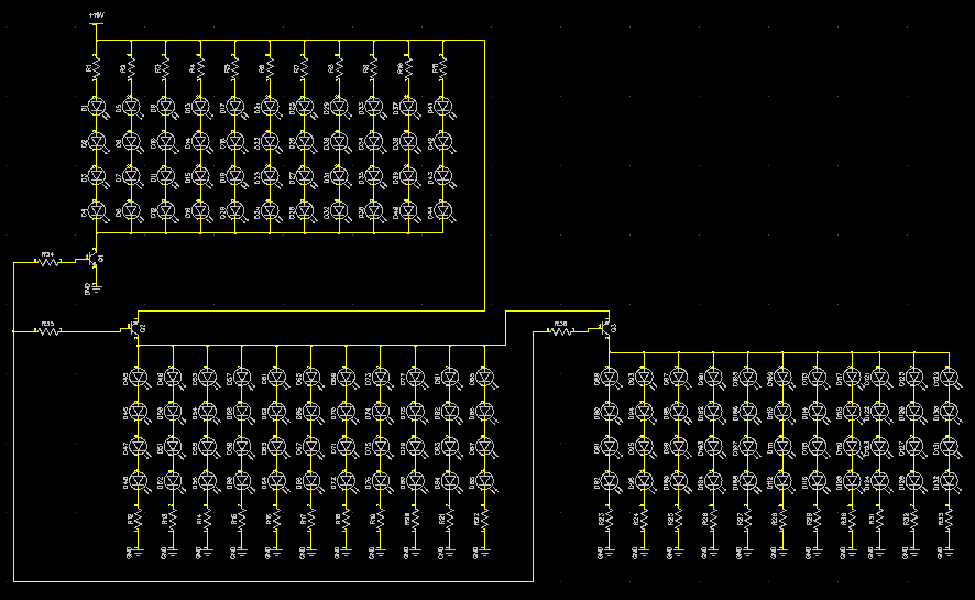 LED-array(suggestion).png