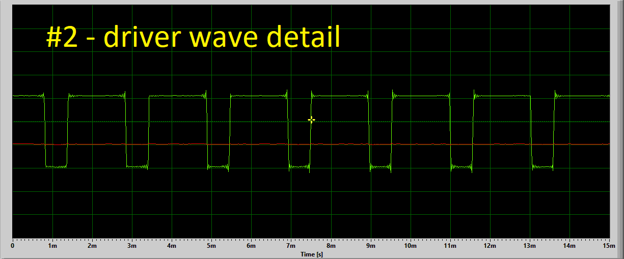 my_waves_1.png