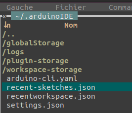 dossier arduinoIDE.png
