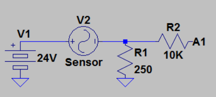 4-20 mA convert to 1-5V.PNG