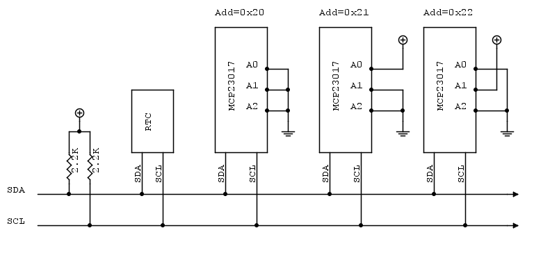 bus_I2C.png