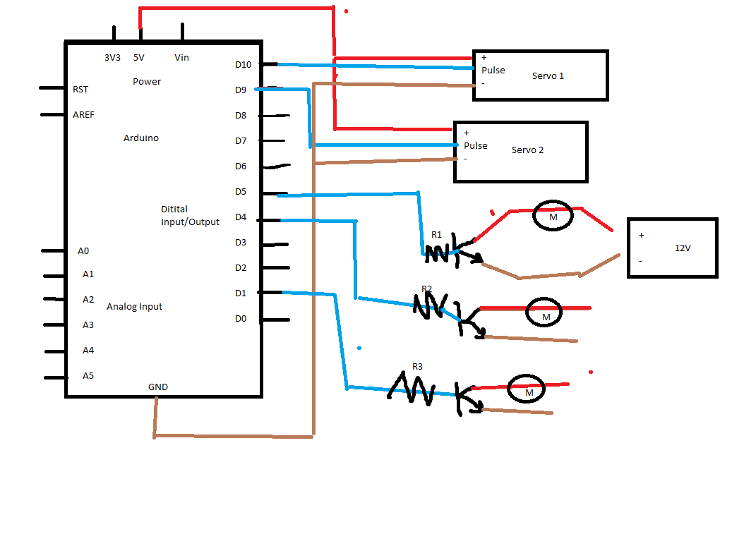 Circuitry.png