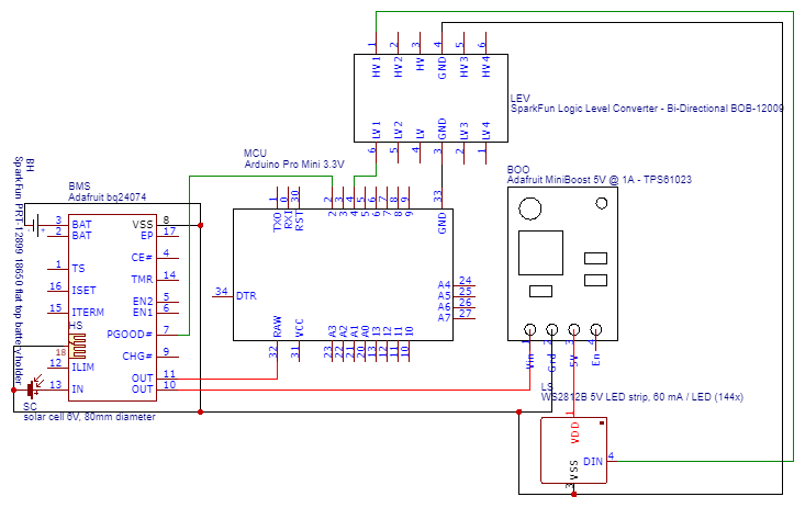 Schematic_Project Firefly_2021-06-10