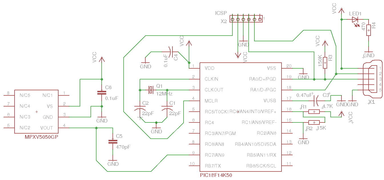 Circuit_Schematic.png