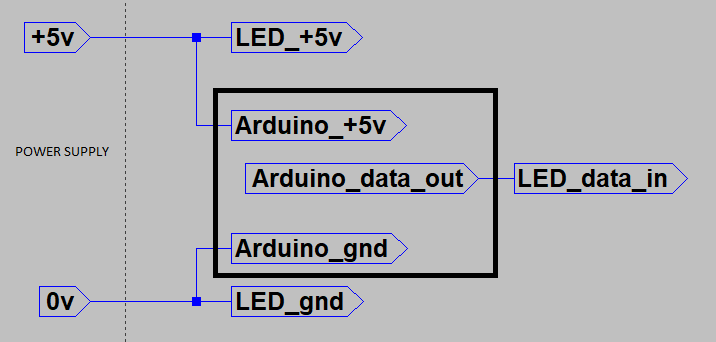 Arduino_LEDS.png