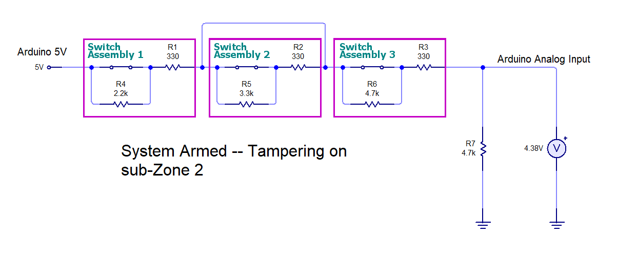 SystemArmed--TamperingsubZone2.png