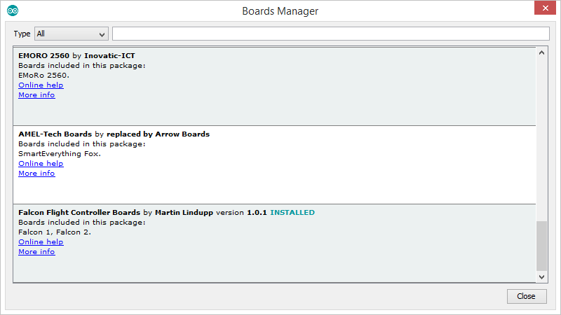 Boards Manager.png