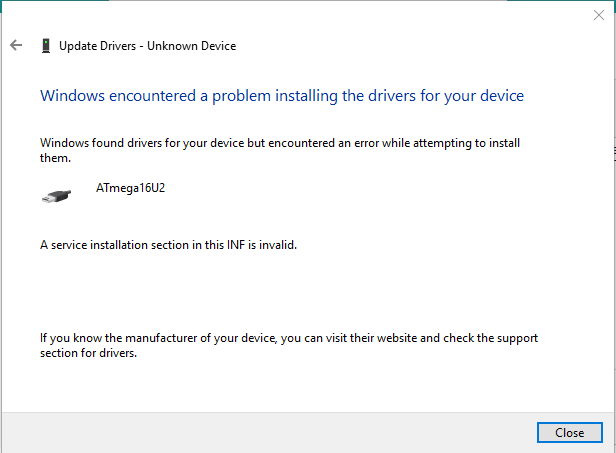 Arduino_Uno_Driver Install_Win10.PNG