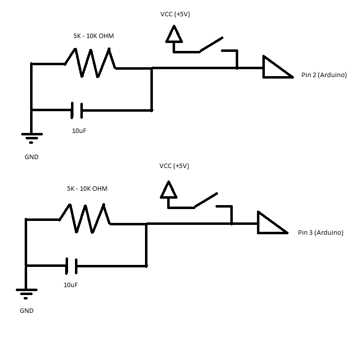 Pushbutton Schematic.png