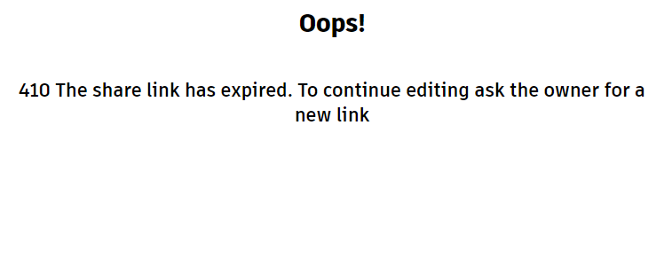 expired link.png