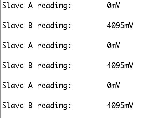 bad_reading_2.png