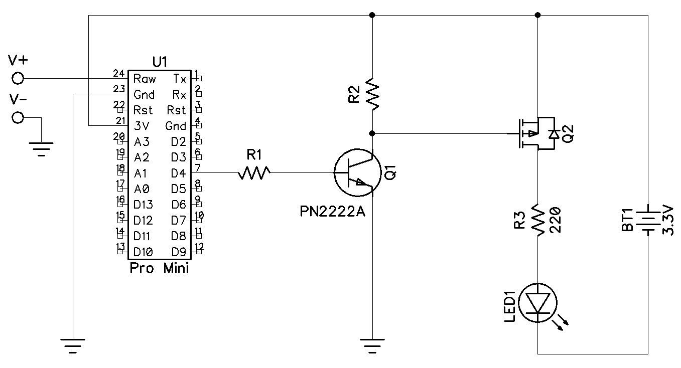 Schematic2.png