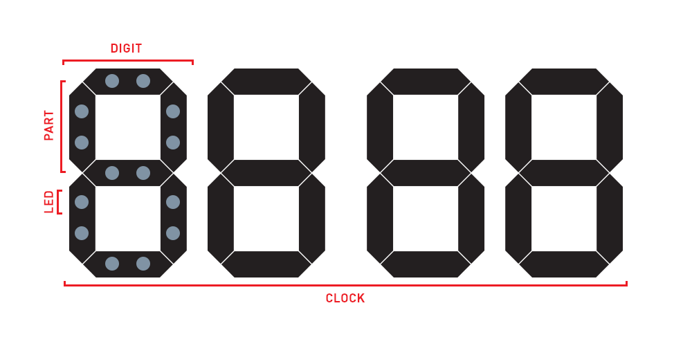 clock-example.png