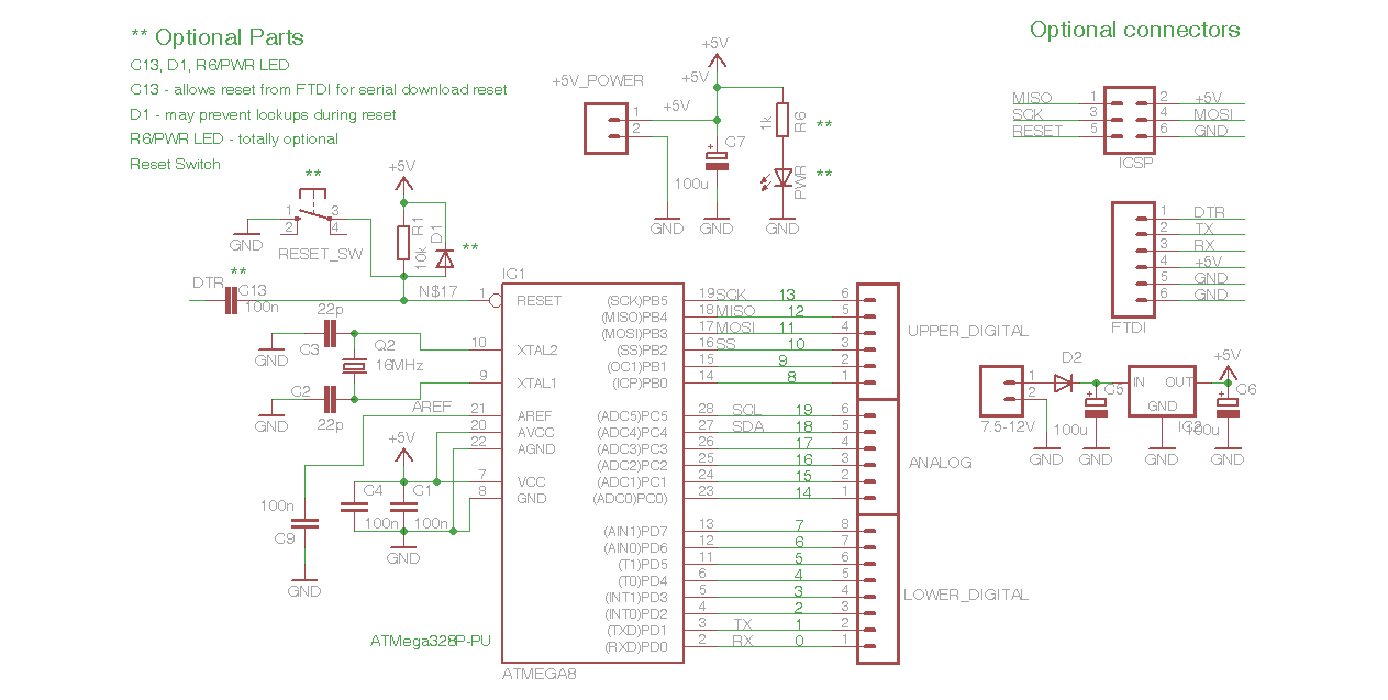 Bare_min_Arduino_options.png