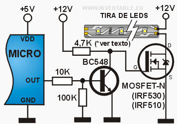 Mosfet-conexion-canal-n.png