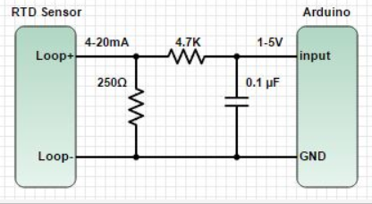 4-20 mA convert to 1-5V more advanced.PNG