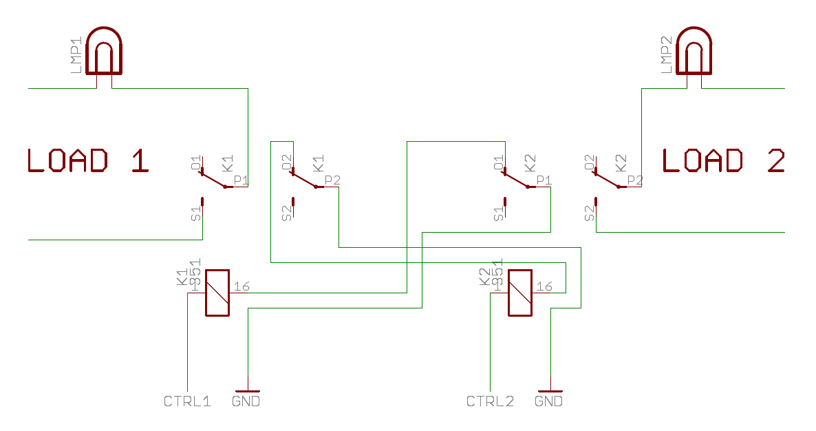 X-OR Relay.png