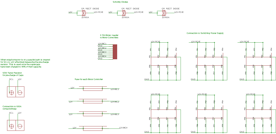 power controller schematic page 1.png