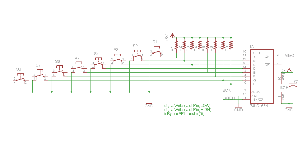 74HC165example.png