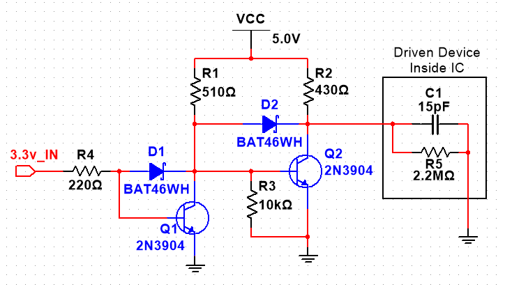 High Frequency Switching Driver.png