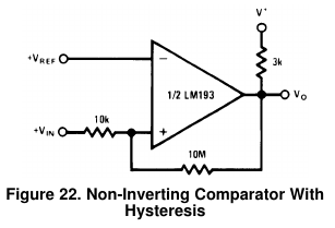 LM393comp.png