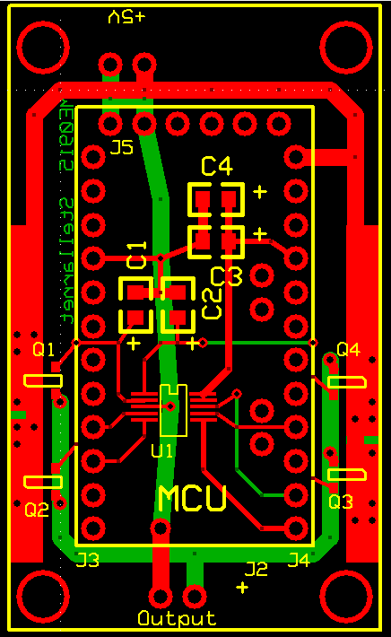 PCB layout.png