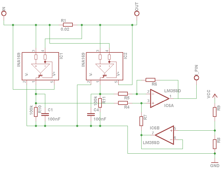 INAbi-schematic.png