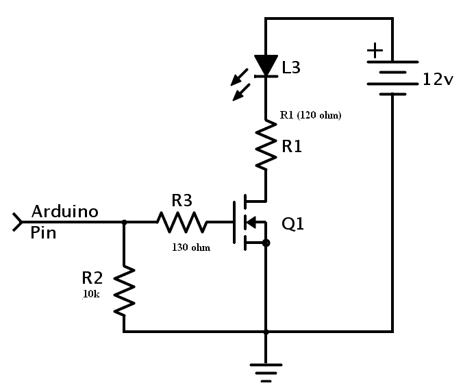 mosfet pwm.PNG
