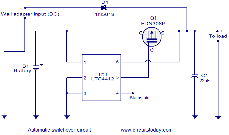 automatic-changeover-circuit.png