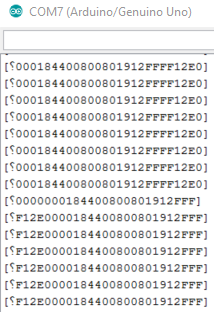 i2coutput.png