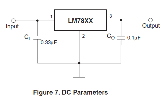 LM7805.PNG