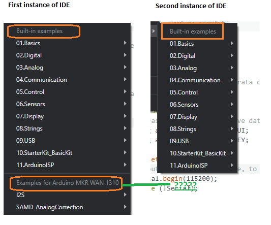 IDE-examples.png