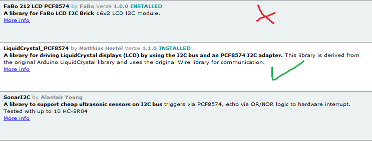 i2c lcd installed library.png