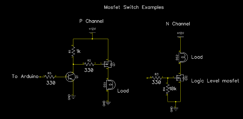 mosfetswitches.png