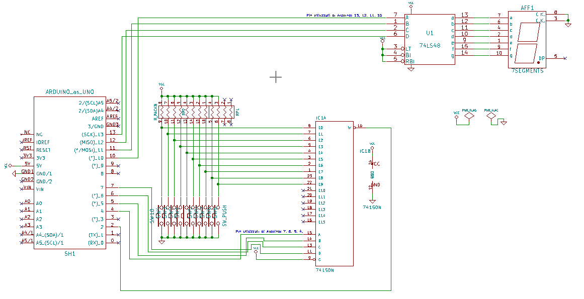 1° Progetto Elettronica (1).PNG