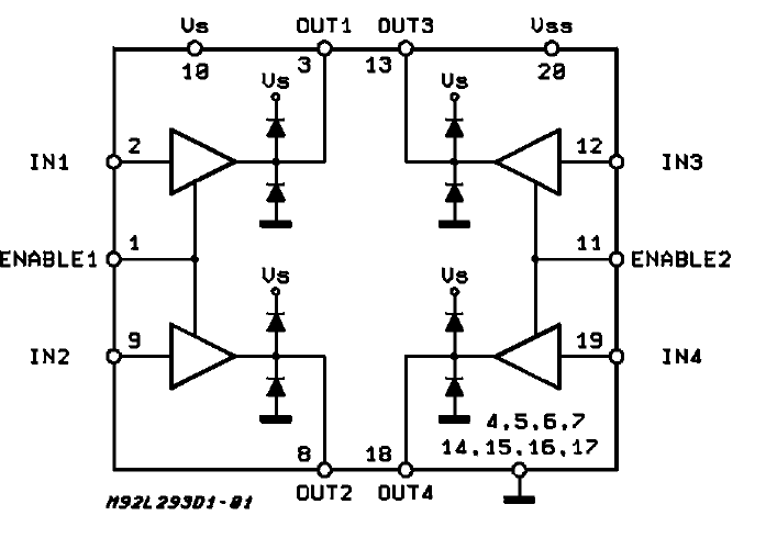 FLYBACK DIODES.png
