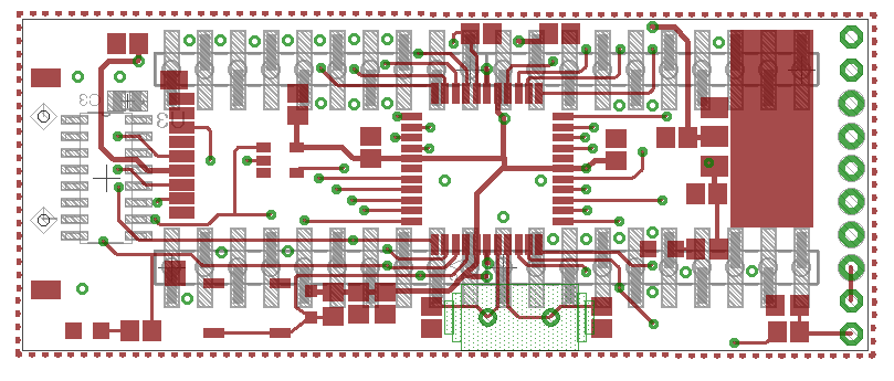 1284 with uSD 5V board crystal top.png