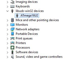 Driver Location in Device Mgr.JPG