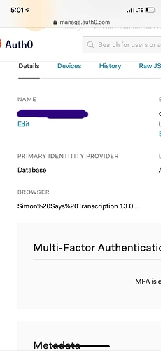Auth0%20Can%20edit