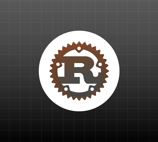 Build an API in Rust with JWT Authentication using actix-web