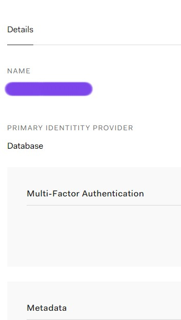 Auth0%20Cannot%20edit