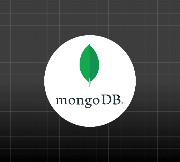 Connecting Auth0 to MongoDB