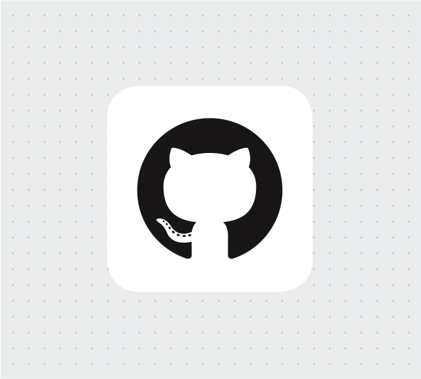 Secure Software Supply Chain with GitHub Security Features