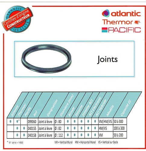 Ref joint 040155