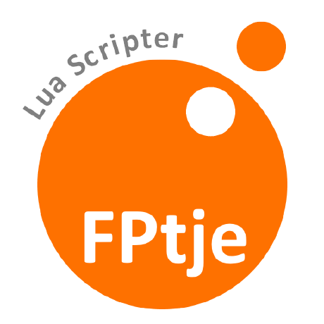 FPtje