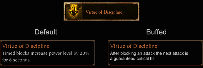 virtue_of_discipline2