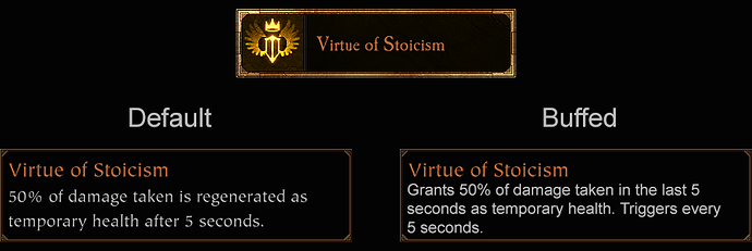 virtue_of_stoicism