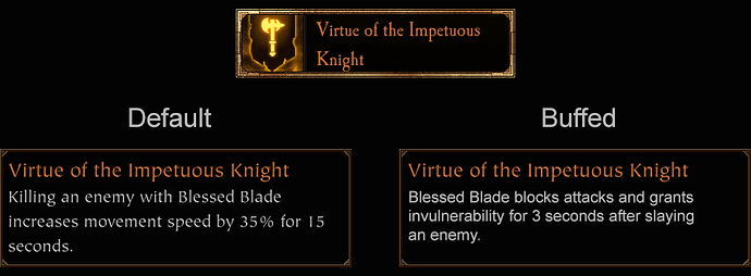 virtue_of_the_impetuous_knight